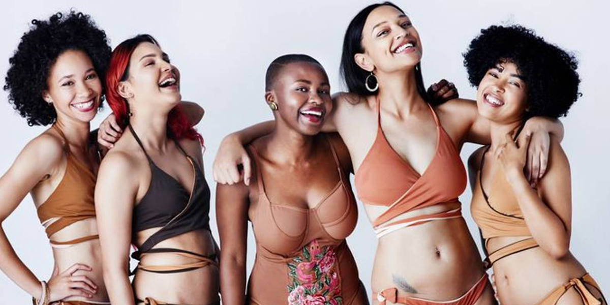 acid attack survivors beauty