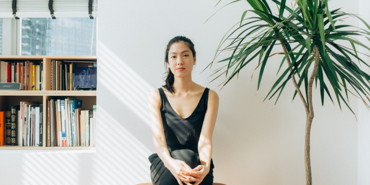 Lydia Yap, The Young Singaporean Jeweller To Watch Out For