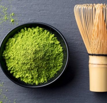 How Innisfree Mastered Its Green Tea Beauty Products