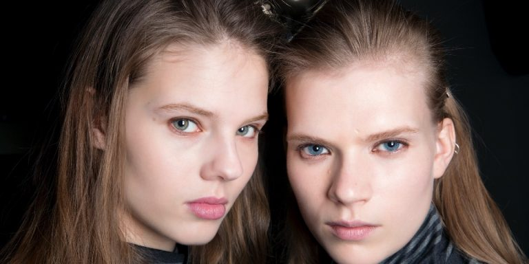7 Specialist-Approved Ways To Minimise Pores For Good