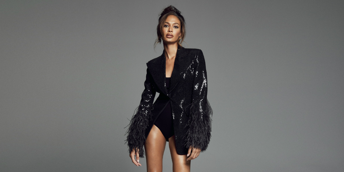 joan-smalls-feature