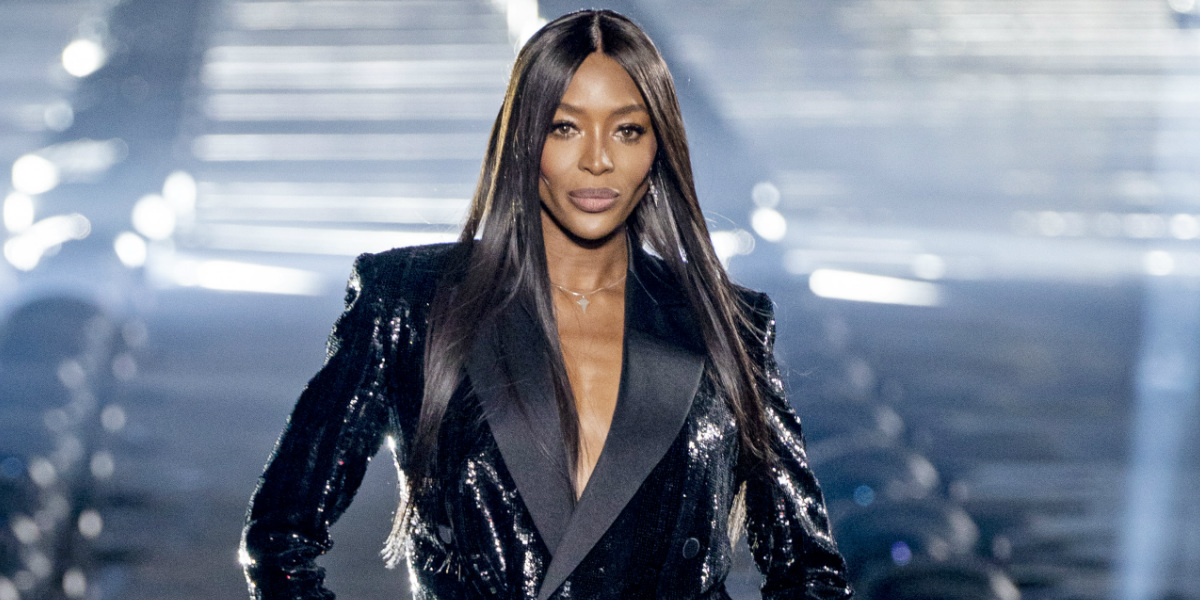 naomi-campbell-sl-feature