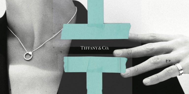 Our Top Picks From Tiffany T's Latest Launch