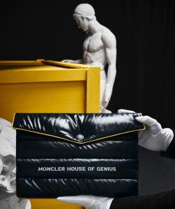 MONCLER HOUSE OF GENIUS_SPECIAL PRODUCTS (1) (1)