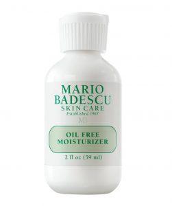 4_Mario Badescu Oil Free Moisturiser