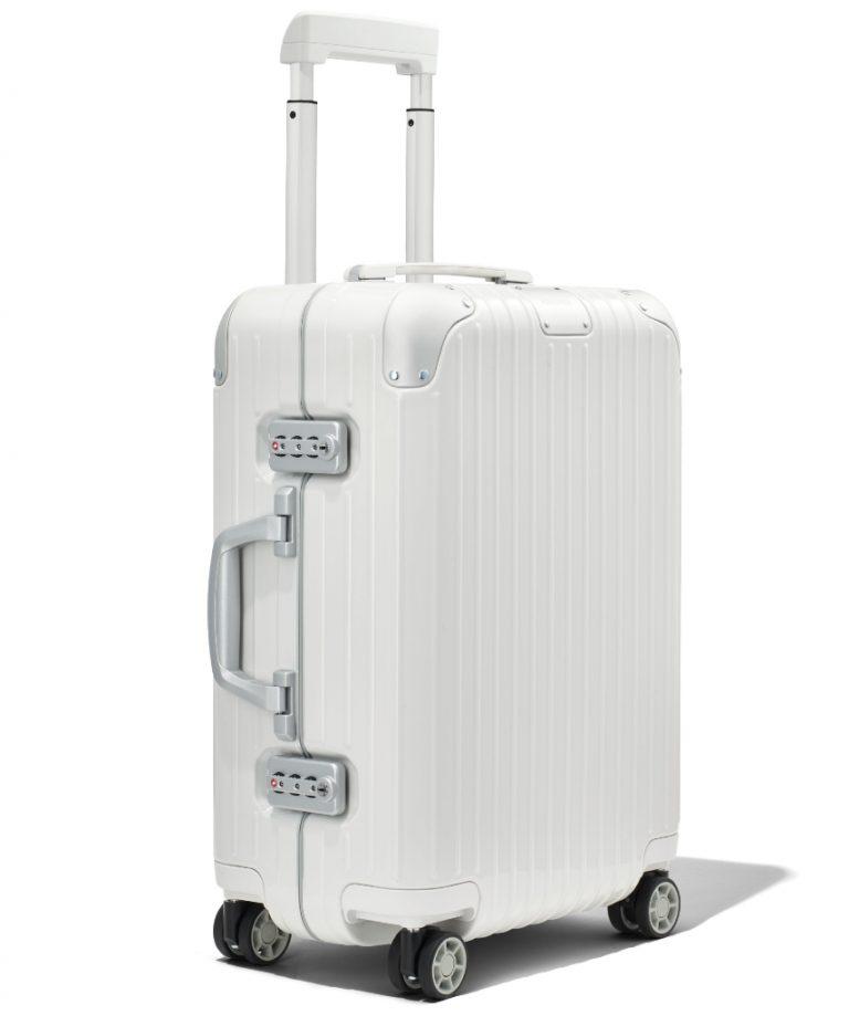 HighRes-Cabin-Hybrid-White