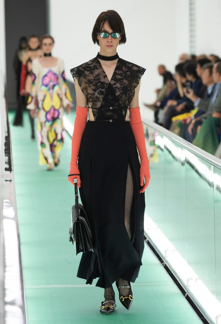 S01_SS_digital_LOOK35