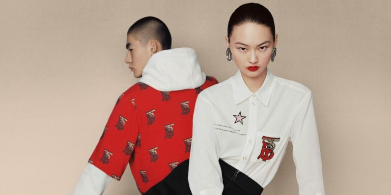 The Best Limited Edition Chinese New Year 2020 Fashion Pieces To Nab