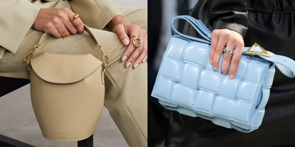 Hottest Handbags To Get This Spring 2020
