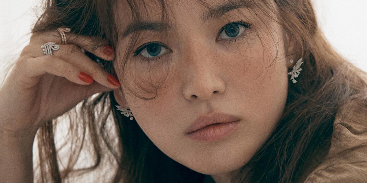 Photo: Hong Jang-Hyun