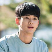 Netflix Kim Soo-hyun