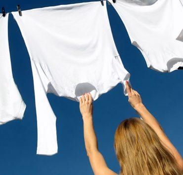 laundry, hand wash