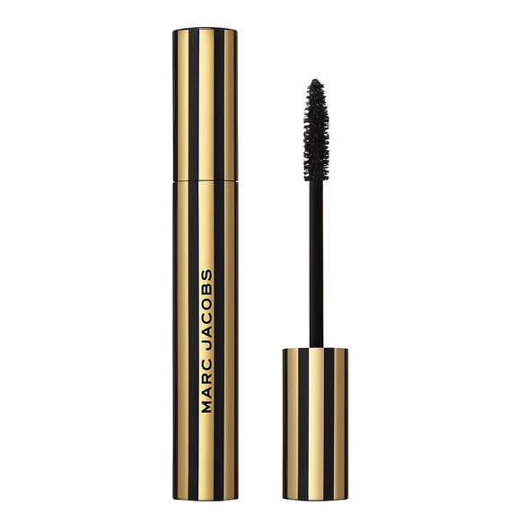 Marc Jacobs Beauty At Lash'd Lengthening and Curling Mascara, $44