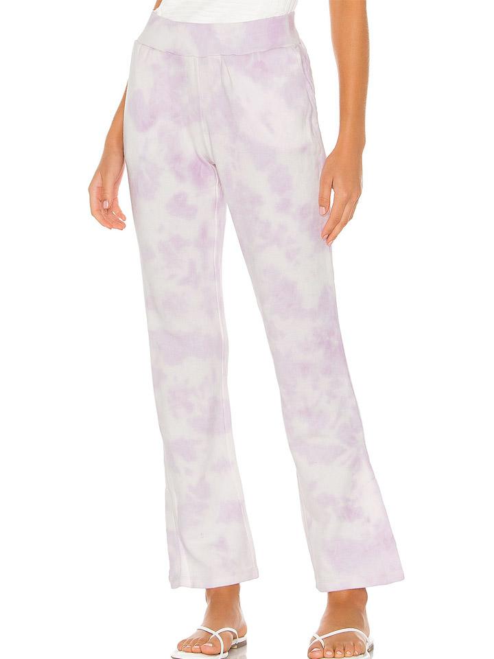 525 America Tie Dye Full Length Pants