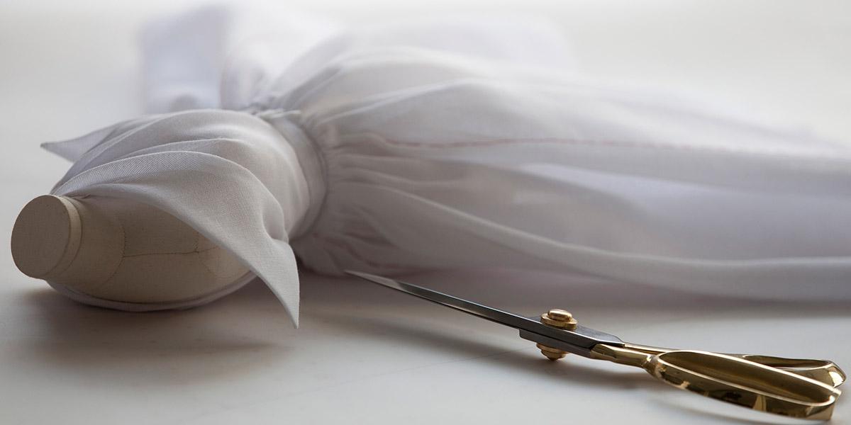 Dior Haute Couture Fall/Winter 2020