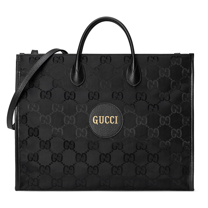 Gucci Off The Grid Collection