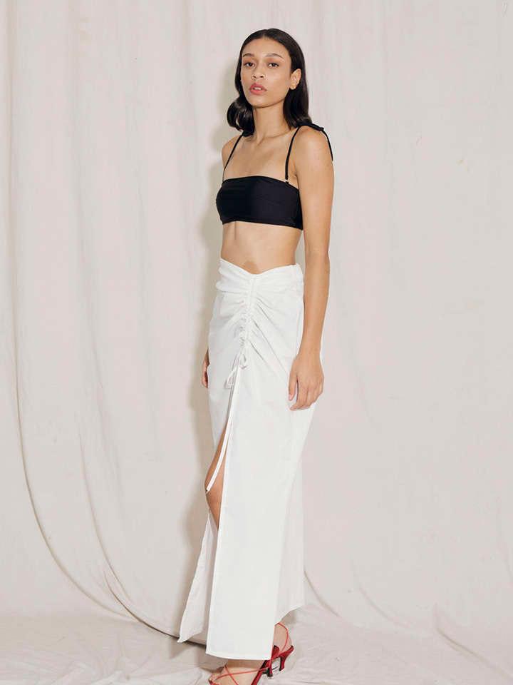 KEROKOO Hexa Skirt