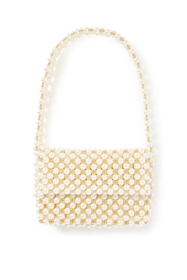 Vanina Bags Net-A-Porter
