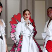 Viktor & Rolf Haute Couture Fall/Winter 2020