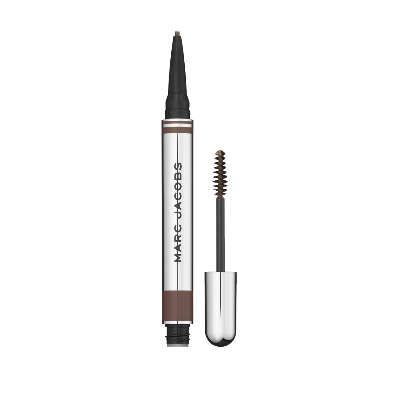 Marc Jacobs Beauty Brow Wow Duo, $59