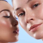 Skincare, Beauty