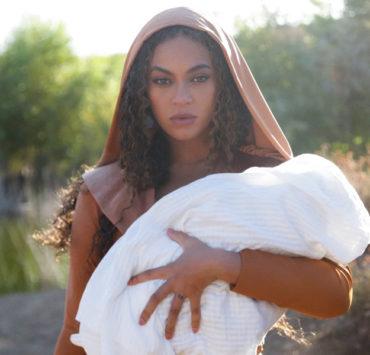 Beyonce, Black is King