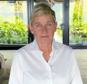 Ellen Degeneres, The Ellen Show