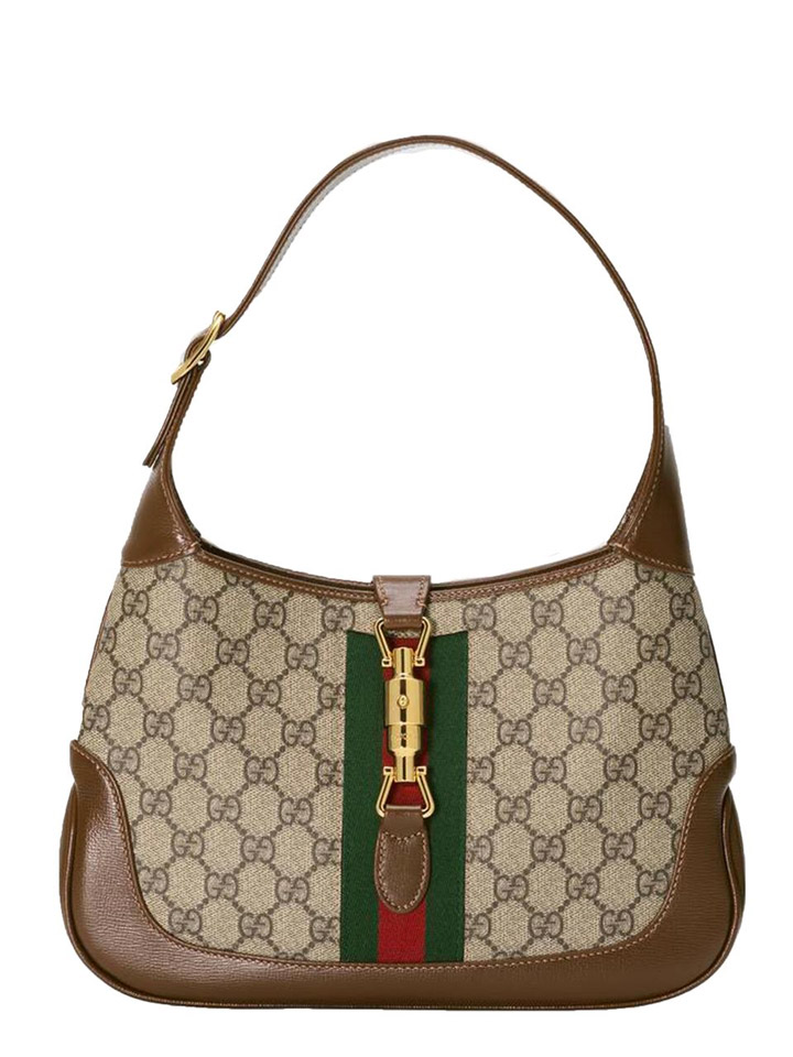 Gucci The Jackie 1961