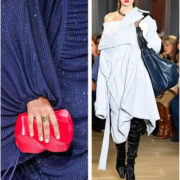handbags fw20