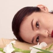 Joanne Peh, August 2020 Cover Story