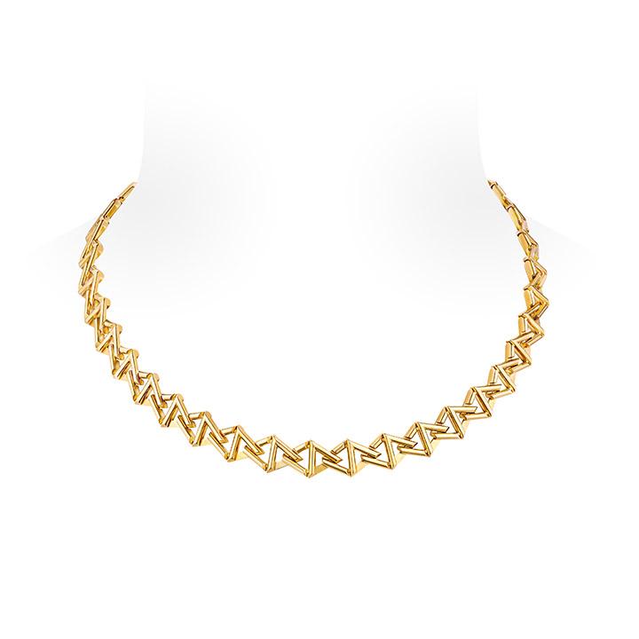 Louis Vuitton LV Volt Jewellery Collection