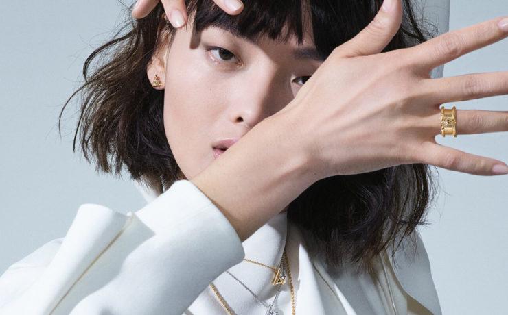 Xiao Xing Mao