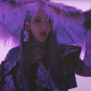 CL, K-pop