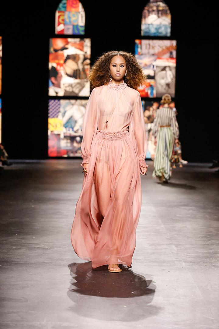 Dior Spring/Summer 2021