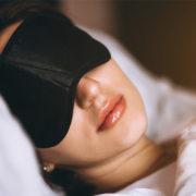 Skincare, Beauty Sleep