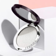 By Terry Hyaluronic Hydra-Pressed Powder