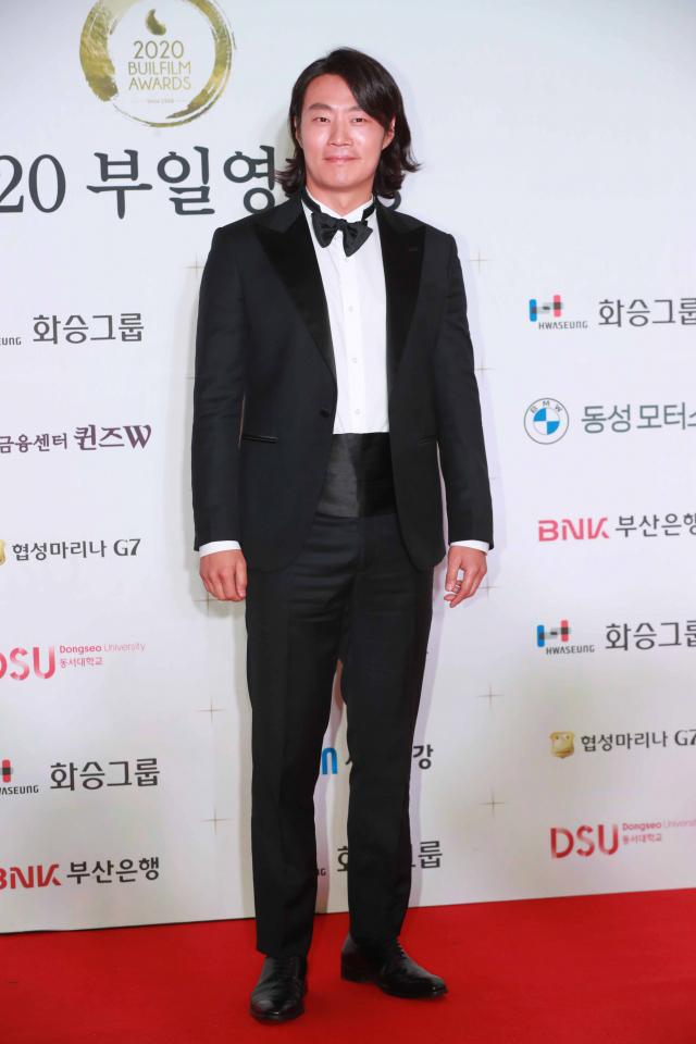 Lee Hee Jun