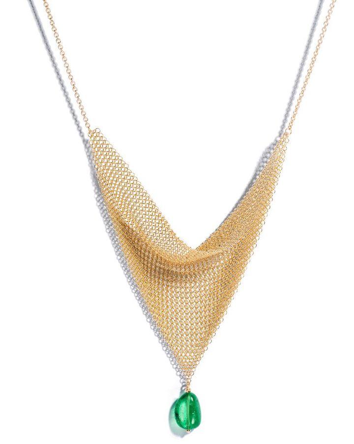 Tiffany & Co, Necklace