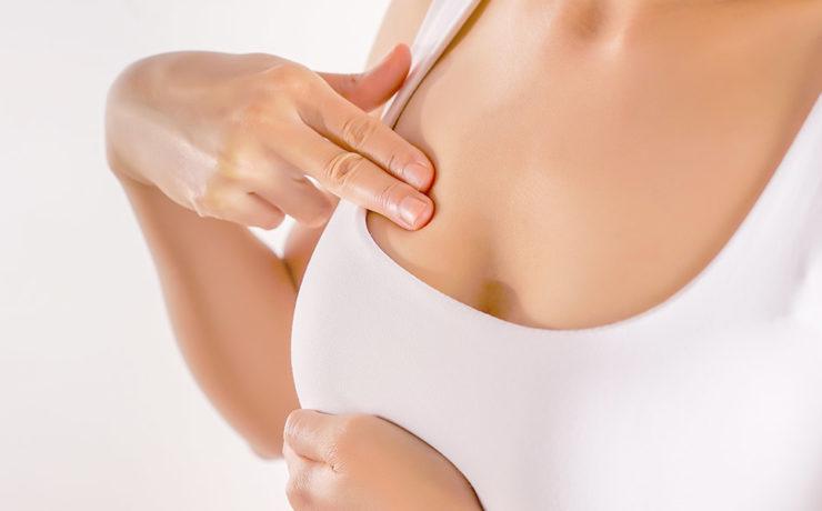 Breast Examination