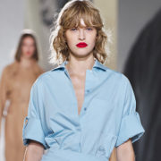 Hermès Spring/Summer 2021
