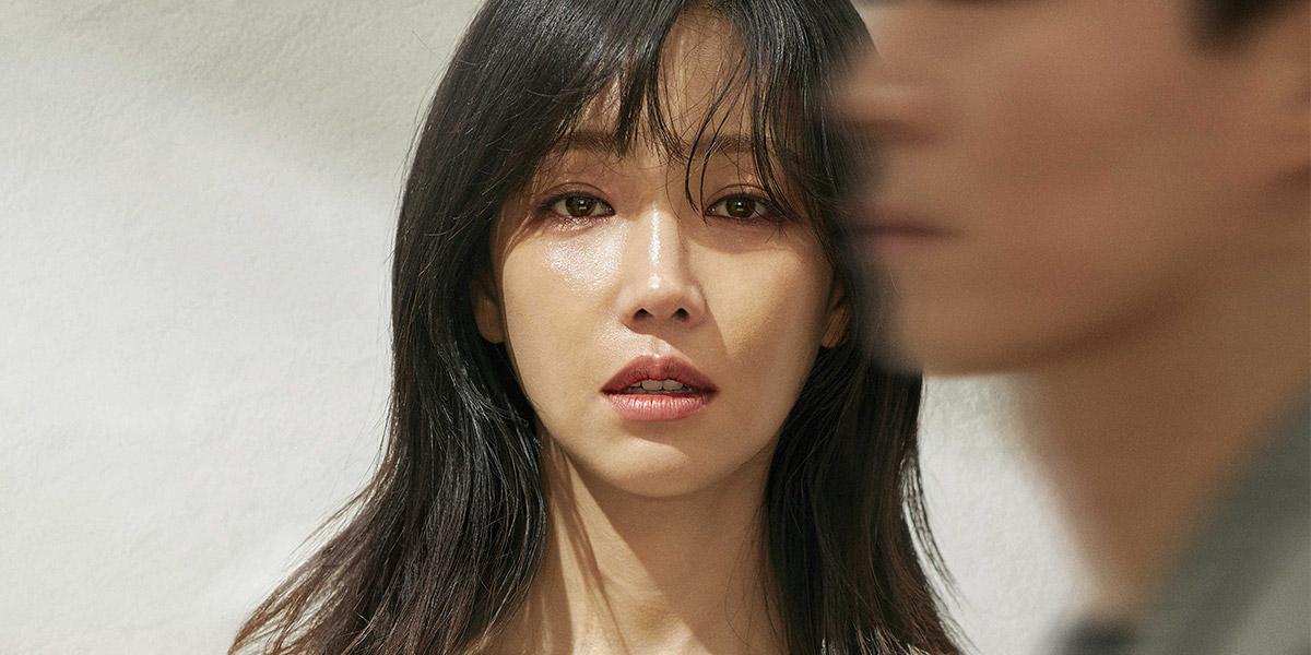 Lie After Lie, K-Drama