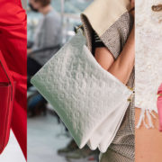 Paris Fashion Week, Handbags