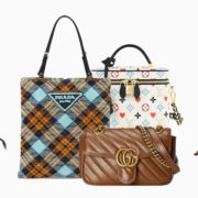 Handbags Featured
