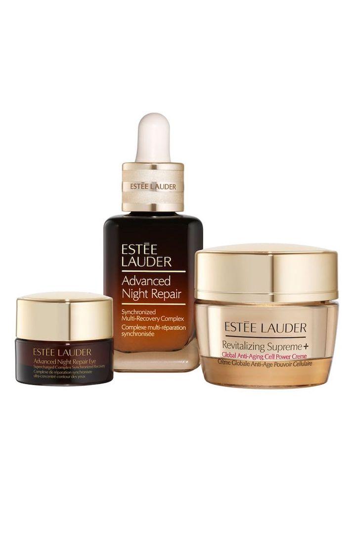 Radiant Skin Repair & Renew Set