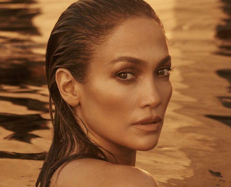 Jennifer Lopez, JLo Beauty